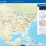 Airport UAS Facility Map Basemap Gallery
