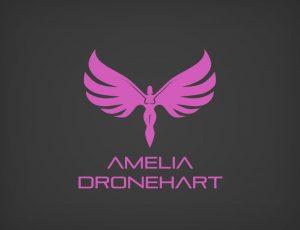 Amelia Dronehart