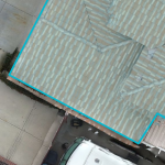 DroneDeploy  Mapping Workshop
